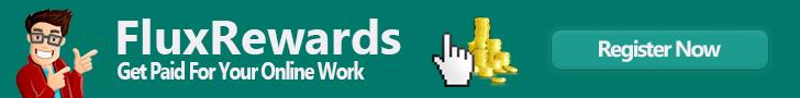 FluxRewards.com